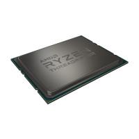 TR4 AMD Ryzen 1950X 180W 3.4GHz 32MB / BOX / no Cooler