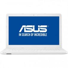 "Asus 15,6"" Cel/4GB/500GB HDD/DVD/EndlessOS/Wit"
