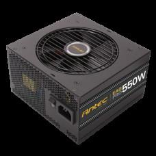 Antec EA550G Pro Semi Modular 80+ Goud 550W ATX