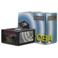 Inter-Tech Coba CS-650 IT 650W ATX / 82+