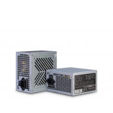 Inter-Tech Argus APS-350 SYS 350W ATX / Bulk