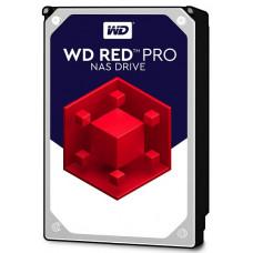 2,0TB WD Red Pro SATA3/64MB/7200rpm