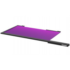 Cooler Master LED Partition Plate-RGB