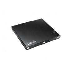 LiteOn EBAU108 8x USB 2.0/Retail/ Zwart