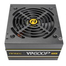 Antec VP600P Plus 80+ 600W ATX