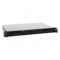 Synology RackStation RS819 4-bay