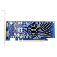 1030 ASUS GT 2G-BRK 2GB/DP/HDMI/Low Profile