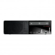 Lenovo i5-4590/8GB/240GB SSD Refurbished M73