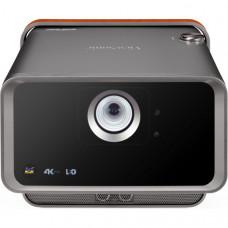 Viewsonic X10-4K 2400 LED Lumen 4K