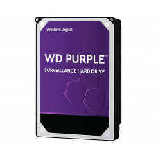 14,0TB WD Purple SATA3/512MB/7200rpm