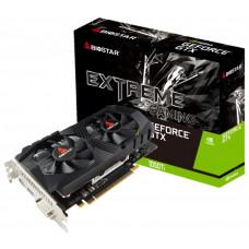 1050Ti BIOSTAR GTX 4GB/DP/HDMI/DVI