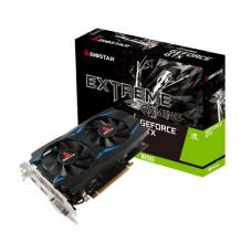 1650 BIOSTAR GTX 4GB/DP/HDMI/DVI