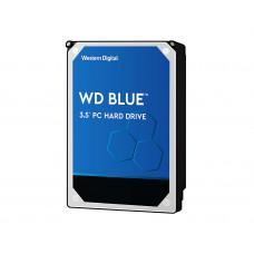 2,0TB WD Blue SATA3/256MB/5400rpm