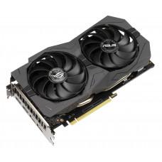 1650 ASUS ROG STRIX GTX GAMING OC 4GB/2xDP/2xHDMI/DDR6