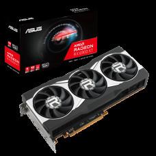 6900XT ASUS RX 16GB