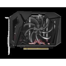 1660S Gainward GTX SUPER Pegasus OC 6GB/DP/HDMI/DVI-D
