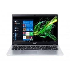 """Acer 15,6"""" Ryzen 3/4GB/128GB NVMe SSD/FHD/NoDVD/W10"""