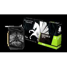 1650 Gainward GTX D6 Pegasus 4GB/DP/HDMI/DVI