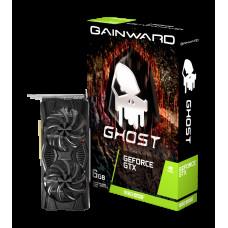 1660S Gainward GTX SUPER Ghost 6GB/DP/HDMI/DVI-D