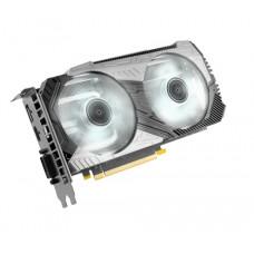 2060 KFA2 RTX PLUS 1-Click OC 6GB/DP/HDMI/DVI Bulk