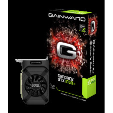 1050Ti Gainward GTX 4GB/DP/HDMI/DVI