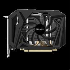 1660S PNY GTX SUPER 6GB/DP/HDMI/DVI