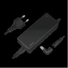 Power Adapter 90W LogiLink