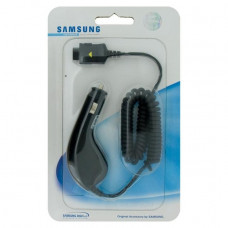 CCH200FBE Samsung Car Charger 600 mA