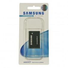 AB403450BU Samsung Accu Li-Ion 800 mAh