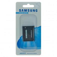 AB474350BU Samsung Accu Li-Ion 1200 mAh