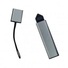 Xccess Stylus Nokia N97 Grey