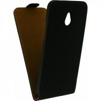 Mobilize Ultra Slim Flip Case HTC One Mini Black