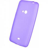 Mobilize Gelly Case Nokia Lumia 625 Purple