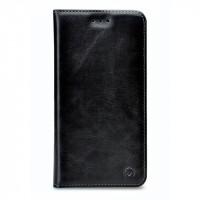 Mobilize Premium Gelly Book Case Motorola Moto G5 Plus Black