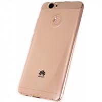 Mobilize Gelly Case Huawei Nova Clear