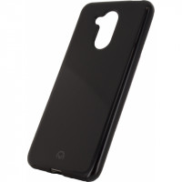 Mobilize Gelly Case Honor 6c Pro Black