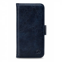 Mobilize Elite Gelly Wallet Book Case Nokia 3 Blue
