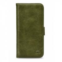 Mobilize Elite Gelly Wallet Book Case Samsung Galaxy J5 2017 Green
