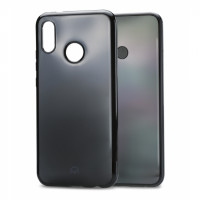 Mobilize Gelly Case Huawei P20 Lite Black