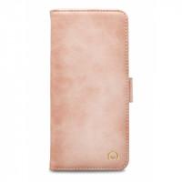 Mobilize Elite Gelly Wallet Book Case Samsung Galaxy S8 Soft Pink