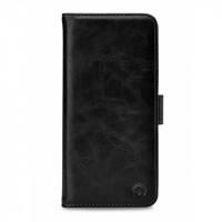 Mobilize Elite Gelly Wallet Book Case Xiaomi Mi Max 3 Black