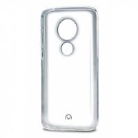 Mobilize Gelly Case Motorola Moto E5 Play Clear
