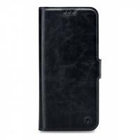 Mobilize Premium 2in1 Gelly Wallet Case Samsung Galaxy S10+ Black