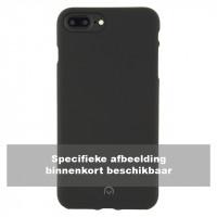Mobilize Rubber Gelly Case Samsung Galaxy S10+ Matt Black