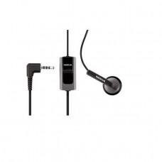 HS40 Nokia Headset Black Bulk
