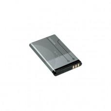 BL-4C Nokia Accu Li-Ion 720 mAh Bulk