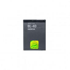 BL-4D Nokia Accu Li-Ion 1200 mAh Bulk