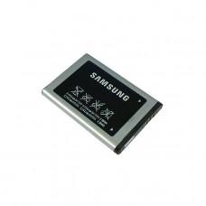AB463446BU Samsung Accu Li-Ion 800 mAh Bulk