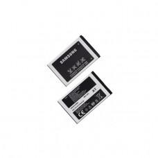 AB403450BU Samsung Accu Li-Ion 800 mAh Bulk