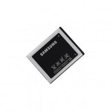AB474350BU Samsung Accu Li-Ion 1200 mAh Bulk